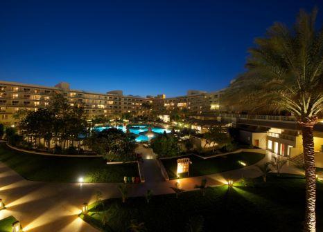 Hotel Sindbad Aqua Resort & Park günstig bei weg.de buchen - Bild von LMX Live