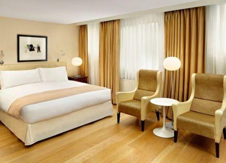 Hotel Pulitzer Amsterdam in Amsterdam & Umgebung - Bild von LMX Live