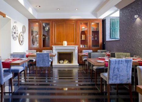 Hotel Intur Palacio San Martín 1 Bewertungen - Bild von LMX Live