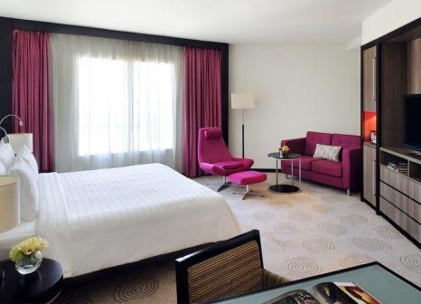 Hotelzimmer mit Reiten im AVANI Deira Dubai Hotel