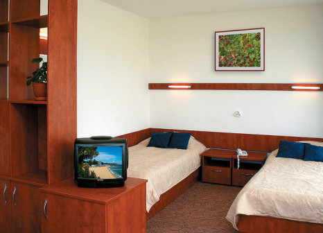 Hotel Frederic Joliot Curie 3 Bewertungen - Bild von LMX Live