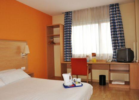 Hotel Travelodge Madrid Torrelaguna 1 Bewertungen - Bild von LMX Live