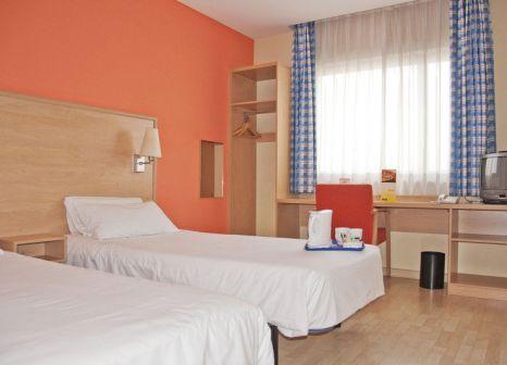 Hotel Travelodge Madrid Torrelaguna in Madrid und Umgebung - Bild von LMX Live