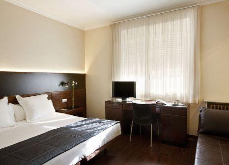 Hotelzimmer im Hotel Astoria günstig bei weg.de