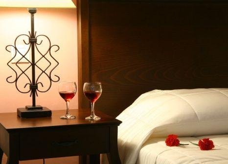 Hotelzimmer mit Kinderpool im Marina Vista