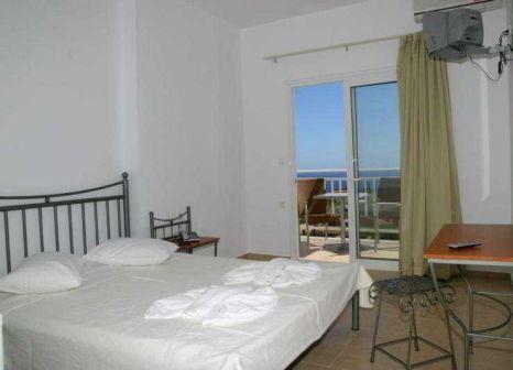 Hotelzimmer mit Kinderpool im Nicolas Villas