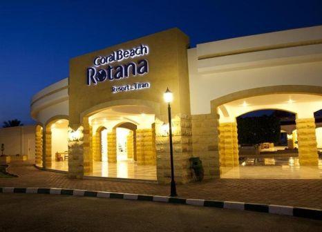 Hotel Coral Beach Resort Tiran 46 Bewertungen - Bild von LMX Live