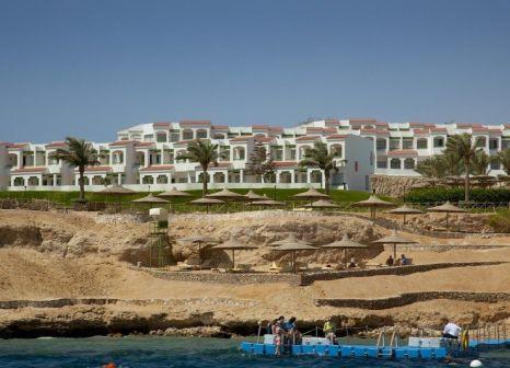 Hotel Coral Beach Resort Tiran in Sinai - Bild von LMX Live