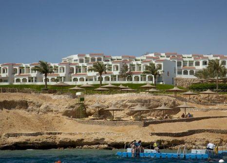 Hotel Coral Beach Resort Tiran günstig bei weg.de buchen - Bild von LMX Live