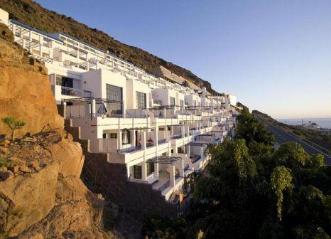 Hotel Cala Blanca günstig bei weg.de buchen - Bild von LMX Live