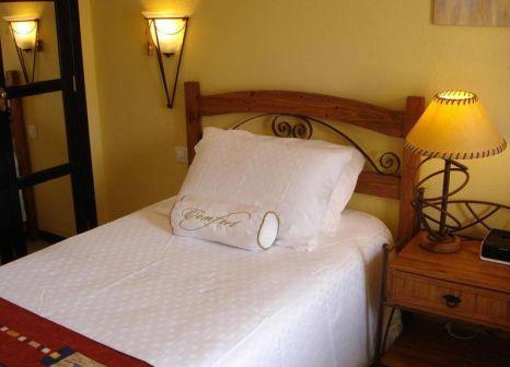 Hotel Cala Blanca 3 Bewertungen - Bild von LMX Live