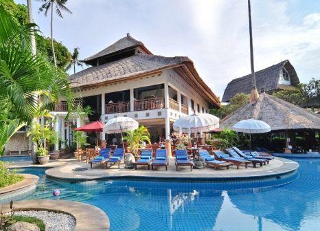 Hotel Sativa Sanur Cottage 4 Bewertungen - Bild von LMX Live