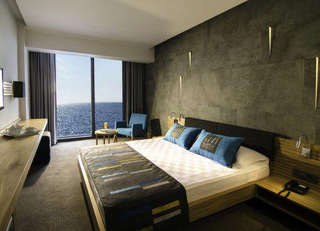 Hotelzimmer im Ilayda Avantgarde günstig bei weg.de