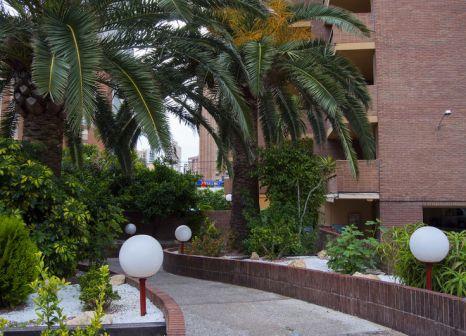 Hotel El Trébol günstig bei weg.de buchen - Bild von LMX Live