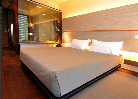 B-Hotel in Barcelona & Umgebung - Bild von LMX Live