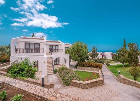 Hotel The Olive Tree in Zypern Nord - Bild von LMX Live