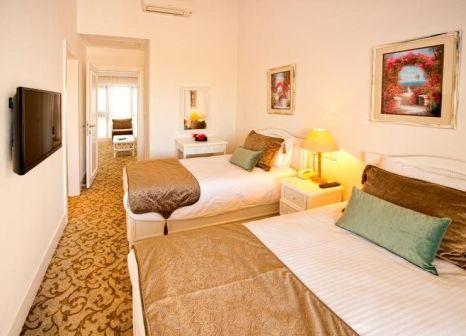 Hotelzimmer im The Olive Tree günstig bei weg.de