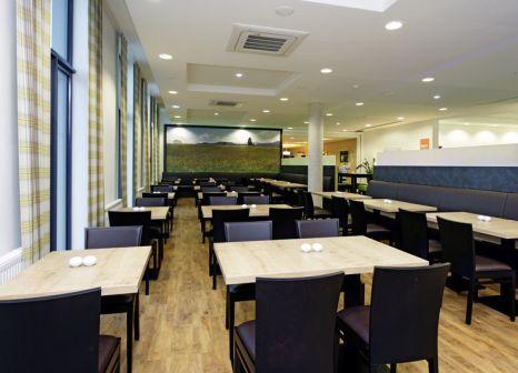 Hotel Holiday Inn Express Augsburg 6 Bewertungen - Bild von LMX Live