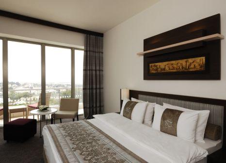 Hotelzimmer mit Fitness im Malpas Hotel & Casino