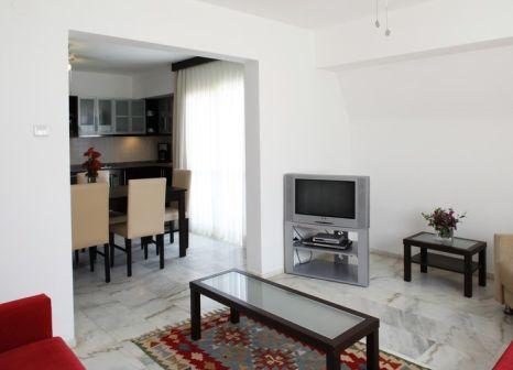 Hotelzimmer mit Fitness im LABRANDA Loryma Resort