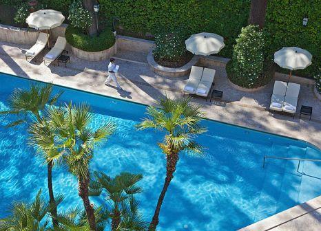 Hotel Aldrovandi Villa Borghese in Latium - Bild von LMX Live