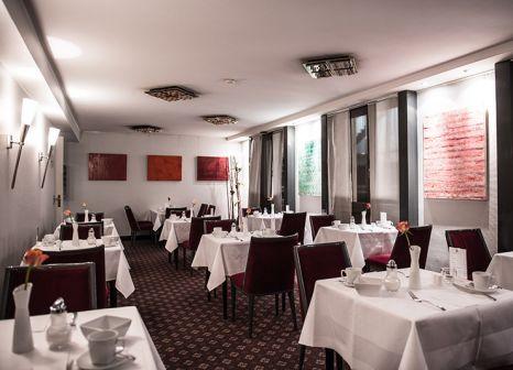 Hotel am Augustinerplatz 1 Bewertungen - Bild von LMX Live