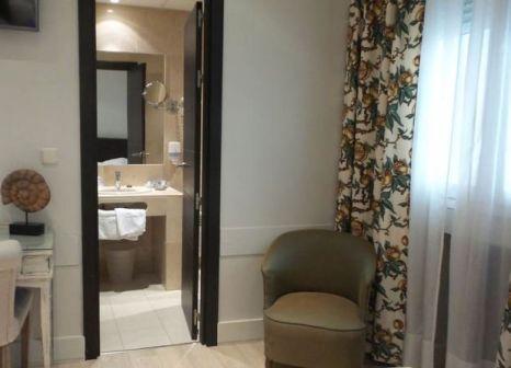 Hotel Moderno 3 Bewertungen - Bild von LMX Live