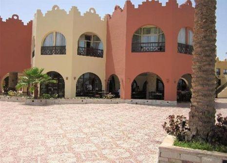 Hotel Nubian Village günstig bei weg.de buchen - Bild von LMX Live