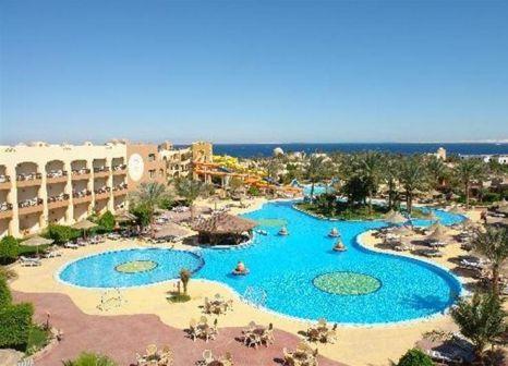 Hotel Nubian Village 1 Bewertungen - Bild von LMX Live