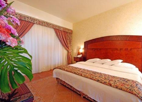 Hotelzimmer im Nubian Island günstig bei weg.de