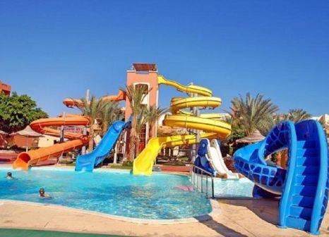 Hotel Nubian Island 5 Bewertungen - Bild von LMX Live