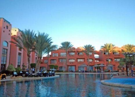 Hotel Nubian Island günstig bei weg.de buchen - Bild von LMX Live