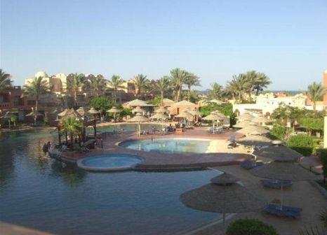 Hotel Nubian Island in Sinai - Bild von LMX Live