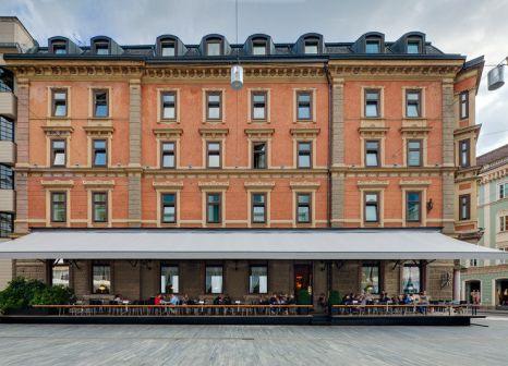 Hotel Central günstig bei weg.de buchen - Bild von LMX Live