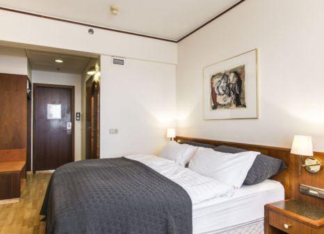 Hotelzimmer mit Pool im Hotel Island