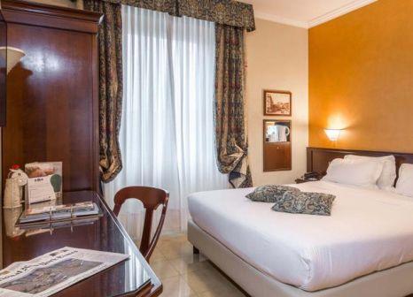 Hotelzimmer im Best Western Plus Hotel Galles günstig bei weg.de