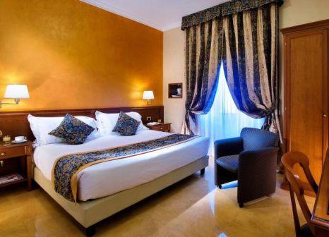 Hotelzimmer mit Golf im Best Western Plus Hotel Galles
