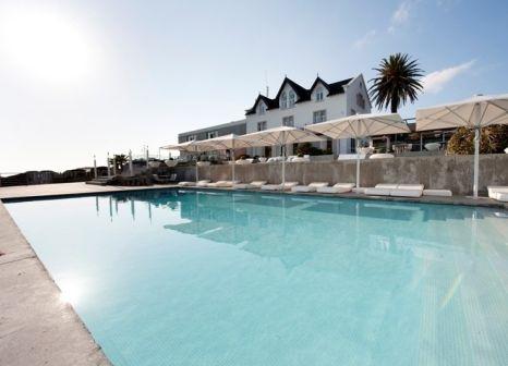 Hotel Farol Design in Region Lissabon und Setúbal - Bild von LMX Live