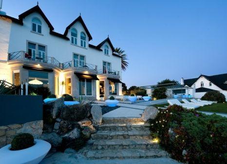 Hotel Farol Design günstig bei weg.de buchen - Bild von LMX Live