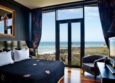 Hotelzimmer im Farol Design günstig bei weg.de