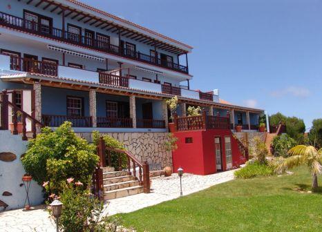 Hotel Isla Encantada günstig bei weg.de buchen - Bild von LMX Live