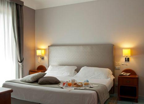 Hotelzimmer mit Tauchen im Villa Luisa