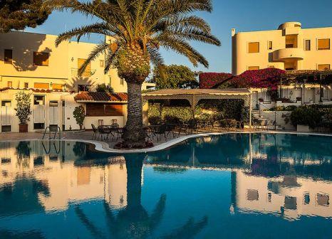Hotel Resort Grazia Terme & Wellness 33 Bewertungen - Bild von LMX Live