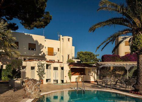 Hotel Resort Grazia Terme & Wellness in Ischia - Bild von LMX Live