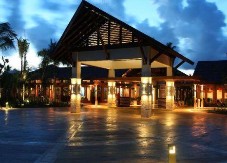 Hotel Casa de Campo Resort & Villas günstig bei weg.de buchen - Bild von LMX Live