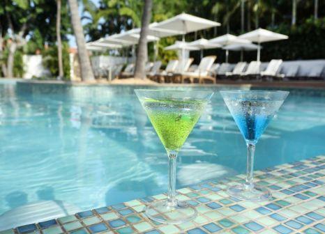 Hotel Casa de Campo Resort & Villas in Südküste - Bild von LMX Live