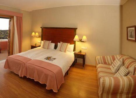 Hotelzimmer im Rural Finca De La Florida günstig bei weg.de