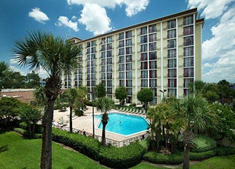 Hotel Rosen Inn 1 Bewertungen - Bild von LMX Live