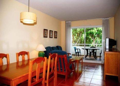 Hotel Apartamentos Green Mar 0 Bewertungen - Bild von LMX Live
