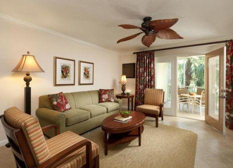 Hotelzimmer im Sheraton Vistana Resort günstig bei weg.de